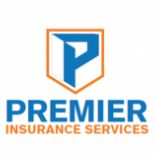 Premier+Insurance+Services%2C+Panorama+City%2C+California image