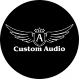 Amigos+Custom+Audio%2C+Dallas%2C+Texas image
