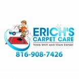 Erich%27s+Carpet+Care%2C+Grain+Valley%2C+Missouri image