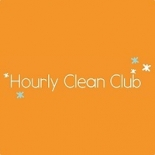 Hourly+Clean+Club%2C+Raleigh%2C+North+Carolina image