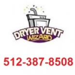 Austin+Dryer+Vent+Cleaning+Wizard%2C+Austin%2C+Texas image