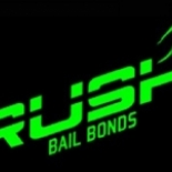 Rush+Bail+Bonds%2C+Huntsville%2C+Alabama image