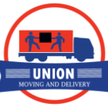 Union+Moving+and+Delivery+inc%2C+Minneapolis%2C+Minnesota image