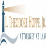 L.+Theodore+Hoppe%2C+Jr.+Attorney+at+Law%2C+Media%2C+Pennsylvania image