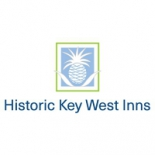 Historic+Key+West+Inns%2C+Key+West%2C+Florida image