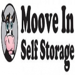 Moove+In+Self+Storage%2C+York%2C+Pennsylvania image