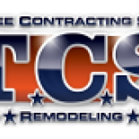 Tennessee+Contracting+Services%2C+Hendersonville%2C+Tennessee image