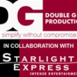 Double+G+Productions+%2F+Starlight+Express%2C+Westminster%2C+California image
