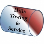 Hills+Towing+%26+Service%2C+Farmington%2C+Michigan image