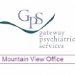 Gateway+Psychiatric+Services%2C+Mountain+View%2C+California image