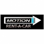 Motion+Rent+A+Car%2C+Miami%2C+Florida image