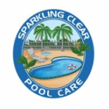 Sparkling+Clear+Pool+Care%2C+West+Palm+Beach%2C+Florida image
