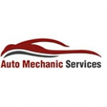 Auto+Mechanic+Services%2C+Lake+Forest%2C+California image