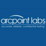 ARCpoint+Labs+of+Reading%2C+Reading%2C+Pennsylvania image
