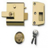 Bellaire+Locksmith+Store%2C+Bellaire%2C+Texas image