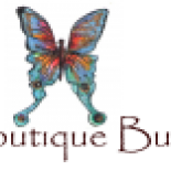 The+Boutique+Butterfly%2C+LLC%2C+Saint+Petersburg%2C+Florida image