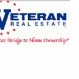 Veteran+Real+Estate%2C+San+Diego%2C+California image