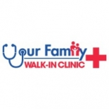 Your+Family+Walk-In+Clinic%2C+Lutz%2C+Florida image