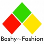 Bashy+Fashion%2C+Destin%2C+Florida image
