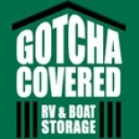 Gotcha+Covered+RV+and+Boat+Storage%2C+Bellingham%2C+Washington image