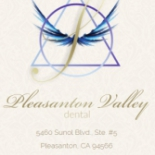 Pleasanton+Valley+Dental%2C+Pleasanton%2C+California image