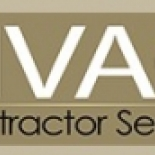 HVAC+Contractor+Search%2C+Bushwood%2C+Maryland image
