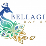 Bellagio+Nails+and+Day+Spa%2C+Pensacola%2C+Florida image