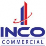INCO+Commercial+Realty+Inc.%2C+Long+Beach%2C+California image