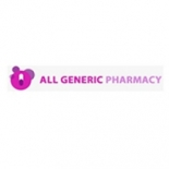 AllGenericPharmacy%2C+Houston%2C+Texas image