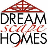 Dreamscape+Homes%2C+Omaha%2C+Nebraska image