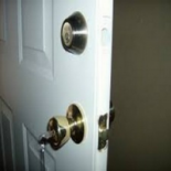 Locksmith+Store+In+Oakland%2C+Oakland%2C+California image