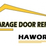 Garage+Door+Repair+Haworth%2C+Haworth%2C+New+Jersey image