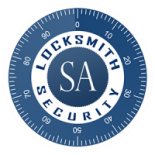 S.A.+Locksmith+%26+Security%2C+San+Antonio%2C+Texas image