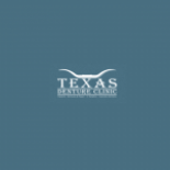 Texas+Denture+Clinic%2C+Fort+Worth%2C+Texas image