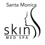 Skin+Med+Spa%2C+Santa+Monica%2C+California image