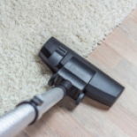 Colorado+Springs+Carpet+Cleaning+Services%2C+Colorado+Springs%2C+Colorado image