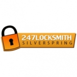 247+Locksmith+Silver+Spring%2C+Silver+Spring%2C+Maryland image