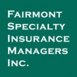 Fairmont+Specialty+Insurance+Managers%2C+Inc.%2C+Houston%2C+Texas image