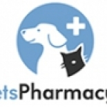 Our+Pets+Pharmacy%2C+Naples%2C+Florida image