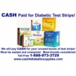 Cash+For+Diabetic+Supplies%2C+Pompano+Beach%2C+Florida image