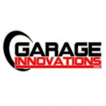 Garage+Innovations%2C+Tustin%2C+California image