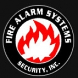 Fire+Alarm+Systems+and+Security%2C+Inc.%2C+Fort+Lauderdale%2C+Florida image