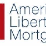 American+Liberty+Mortgage+Inc.%2C+Denver%2C+Colorado image
