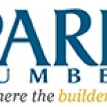 Parr+Lumber%2C+Bothell%2C+Washington image