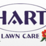 Hart+Lawn+Care+Inc%2C+Tallahassee%2C+Florida image