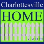 Charlottesville+Homes+and+Community%2C+Charlottesville%2C+Virginia image