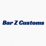 BAR+Z+CUSTOMS%2C+Weatherford%2C+Texas image