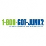 1-800-GOT-JUNK%3F%2C+Maplewood%2C+New+Jersey image