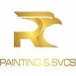 RC+Painting+%26+Services%2C+Lawrenceville%2C+Georgia image