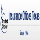 Insurance+Offices+Texas%2C+Houston%2C+Texas image